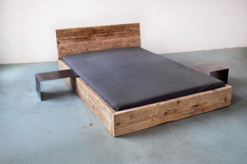70 besten upcycling bilder auf pinterest. Black Bedroom Furniture Sets. Home Design Ideas