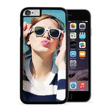 A good gift for girlfriend: Iphone 6 2D Mobile Case