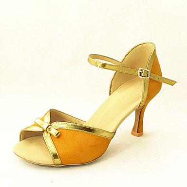 http://www.lightinthebox.com/fr/la-satin-personnalises-femmes-de-similicuir-superieure-chaussures-danse-plus-de-couleurs_p697725.html