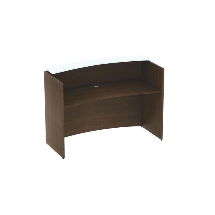 Business Furniture Warehouse Nashvilles Largest New And Used Office Dealer Including Corp Design Curved Reception Desk