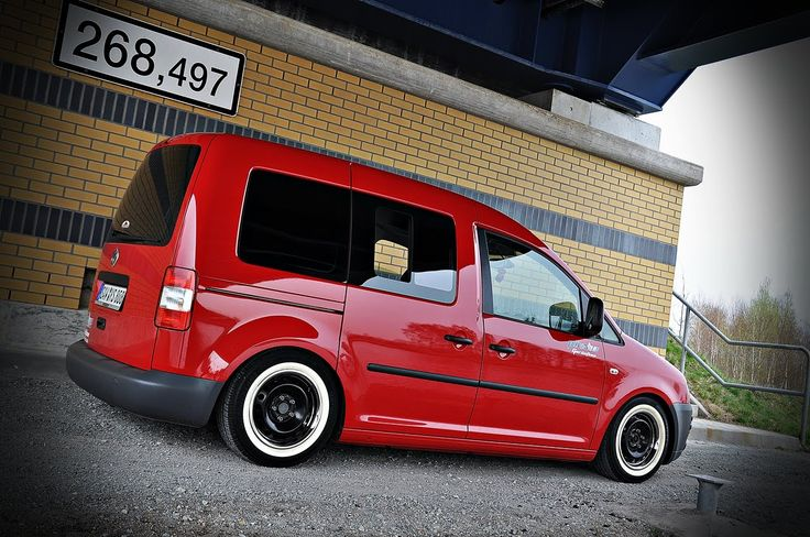 214 best vw caddy images on pinterest caddy van dream garage and ultimate garage. Black Bedroom Furniture Sets. Home Design Ideas