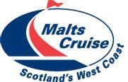 Malt's Cruise -- West Coast of Scotland