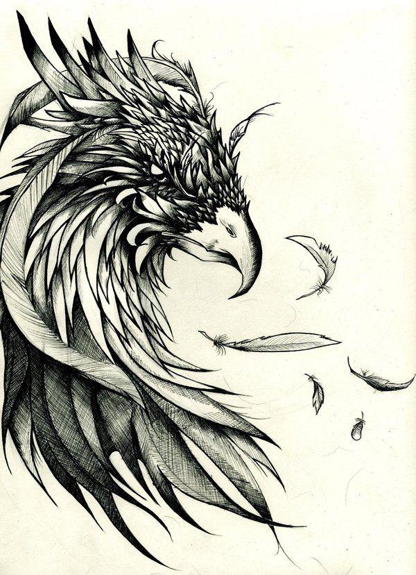 crow-tattoo-11.jpg 600×828 pixeles