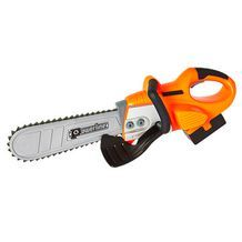 Kids Space Power Chainsaw - Target