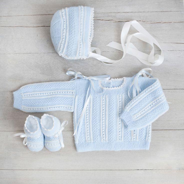 alittledress-conjunto-primera-puesta-azul-bebe-blanco