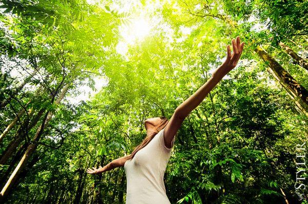 Witamina (ze) słońca - wszystko o witaminie D, niedobory, preparaty #witamina #witaminy #zdrowie