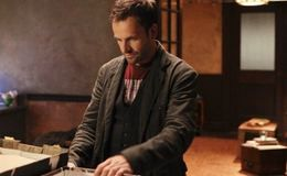 Elementary Season 1 Episode 3 - Child Predator » Free TV Show