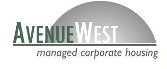 DENVER, Dec. 9, 2015 /PRNewswire/ --Corporate housing professionals, Angela and Tim Healy, today announce the...
