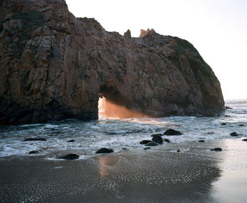 beautiful: Lights, Buckets Lists, Big Sur, The Ocean, Rocks Formations, Front Doors, Mr. Big, Little Spaces, Bex Finch