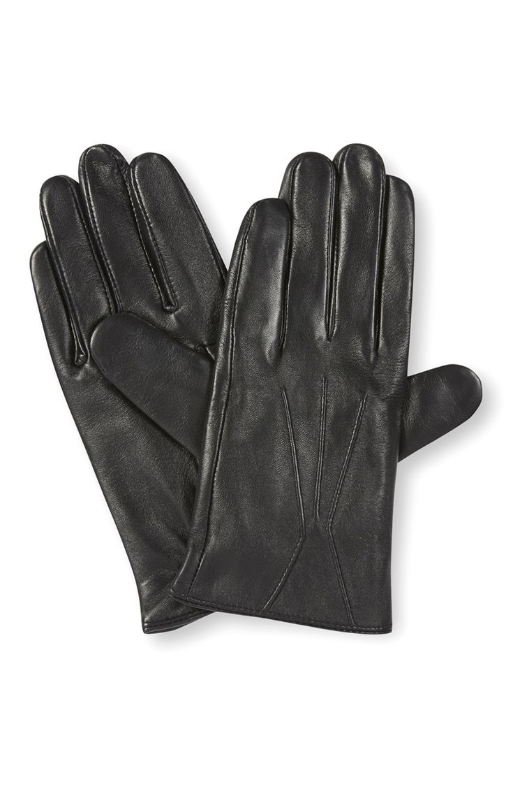 Long black leather gloves prices - Amazing Fashion Amazing Prices Black Leather Gloves