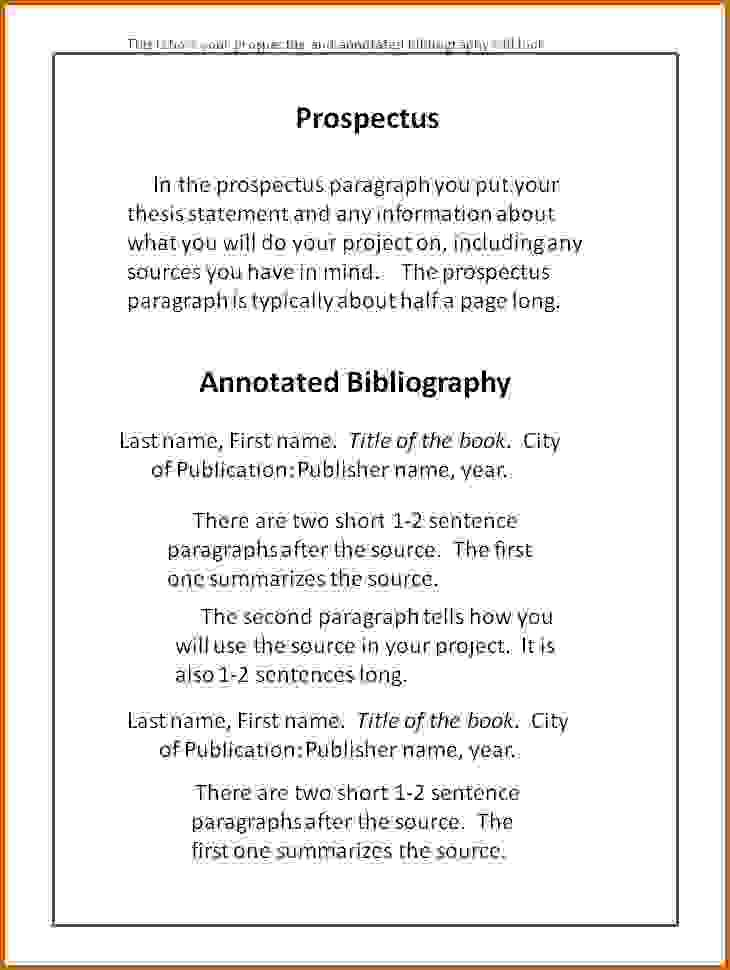 How To Write A Bibliography For A Book Report - Specialist\u0027s opinion