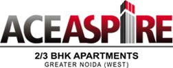 The perfect answer to the above defined questions is an ACE ASPIRE A residential project developed by Ace Aspire and located in the best location in the ace aspire noida extn Visit To...aceaspire.co.in