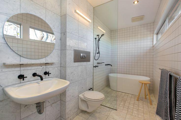 119 Canterbury Road Toorak, VIC 3142 | 3 Bedroom House For Sale