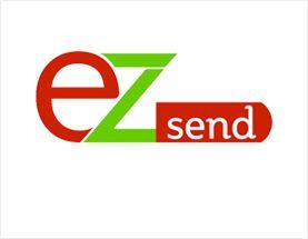EZspend prepaid cards :: Agent Zone