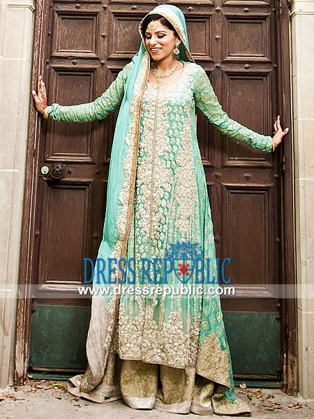 1881 best maharaja collection images on pinterest indian for Wedding dresses miami florida