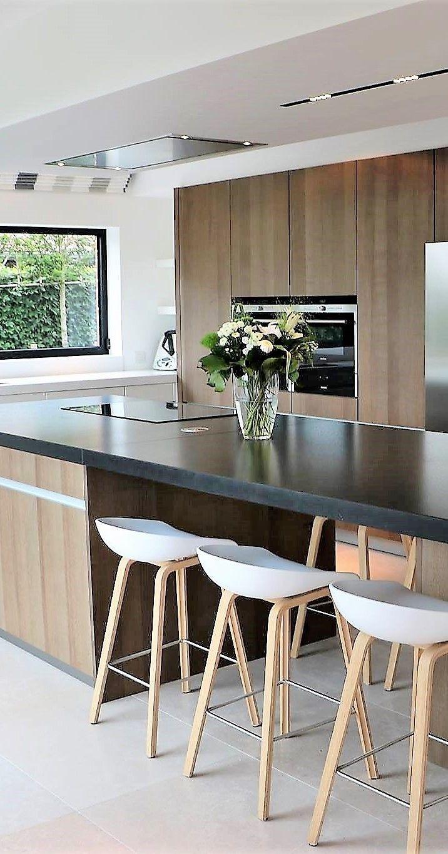 mod le topos a placage fr ne madeire plan de travail en. Black Bedroom Furniture Sets. Home Design Ideas