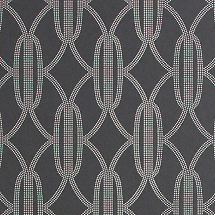 10 Best Pendant Kitchen Images On Pinterest Blankets