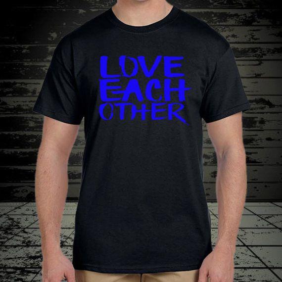 https://www.etsy.com/listing/220482442/love-each-other-design-for-tshirt?