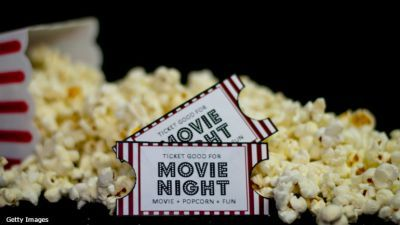 $1 movies! This weekend will be the last to enjoy the Marcus Value Cinema in Oak Creek | FOX6Now.com