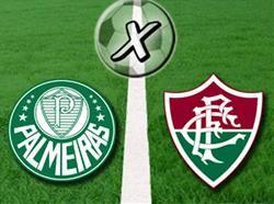 Fluminense perde para o Palmeiras de 3 a 1, em São Paulo, e sai do G-4   Saiba Mais : https://www.vejaagorabrasil.com/fluminense-perde-para-o-palmeiras-de-3-a-1-em-sao-paulo-e-sai-do-g-4/EXY
