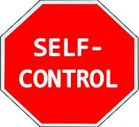 Image Gallery no self control clip art