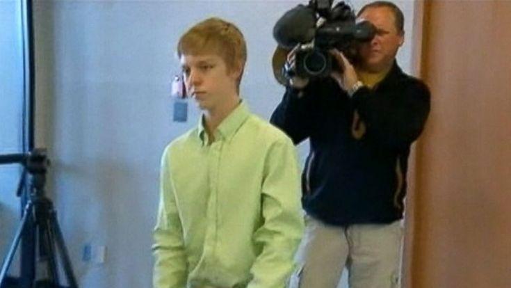 'Affluenza' DUI Case: Prosecutors Try Again to Put Teen Behind Bars