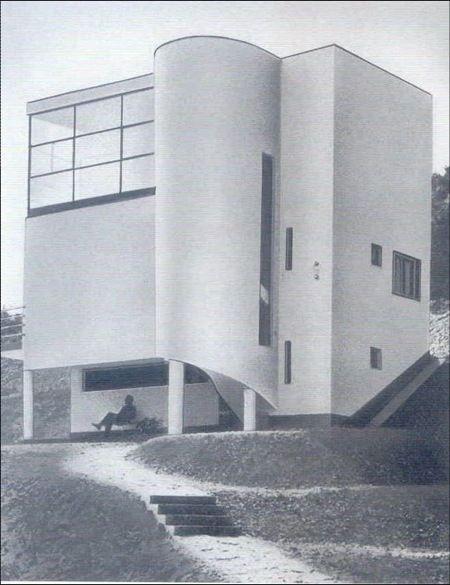 fischer.jozsef.szepvolgyi.88b-1935.jpg