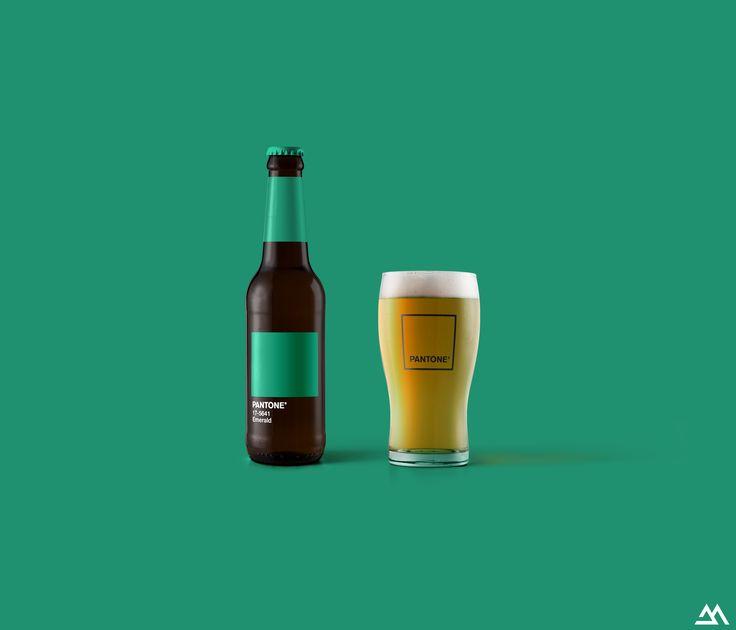 Check out my @Behance project: \u201cBrands X Beer\u201d https://www.behance.net/gallery/48411485/Brands-X-Beer