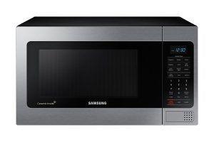 Top 8 Best Countertop Microwaves Reviews