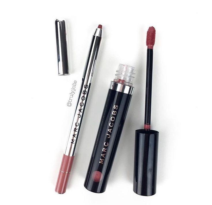 //12:50 pm// @emelyjette   Cosmetics   Pinterest ...