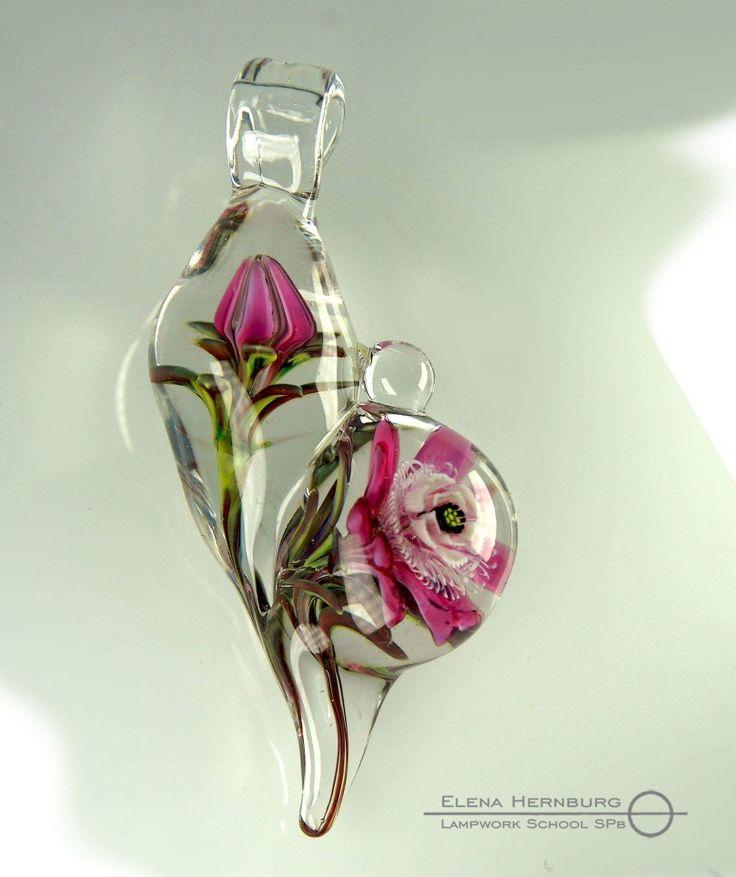 7558 besten glass art bilder auf pinterest glasperlen glaskunst und glasmalerei. Black Bedroom Furniture Sets. Home Design Ideas