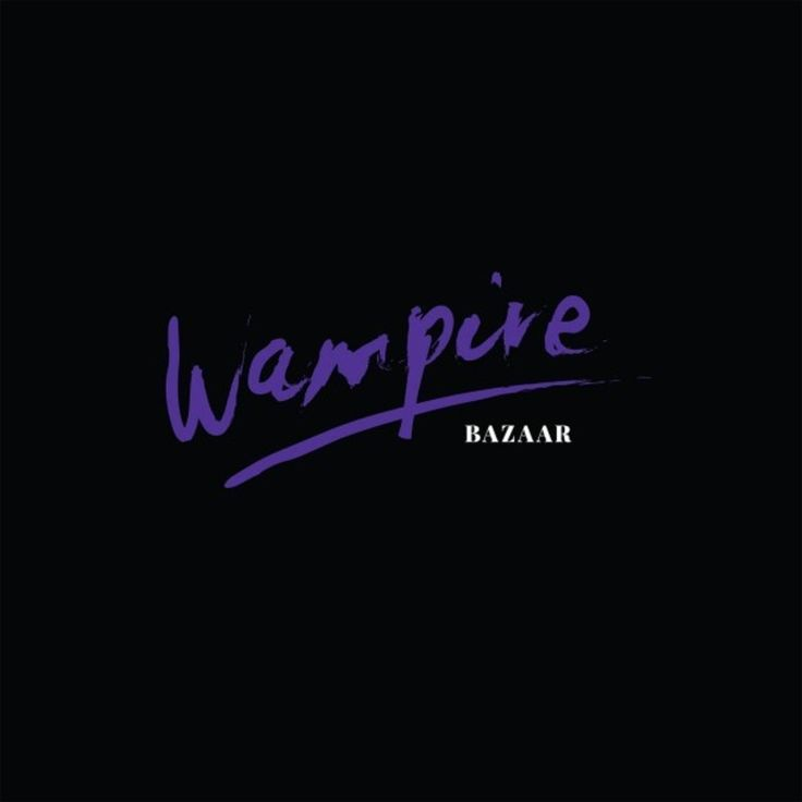 These Portland misfits polish up their sound, but lose much of what gave their first record its charm. Wampire - Bazaar - Album review from COS