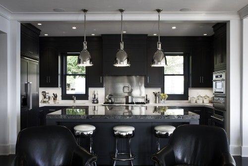 by LDa Architecture & InteriorsCambridge, MA, US 02142 ·  159 photosRocky Ledge Kitchen  http://www.lda-architects.com  Photo Credit: Sam Gray Photography
