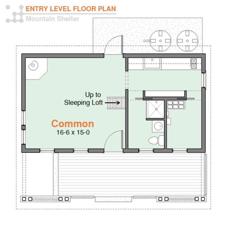 70 Best Great Floor Plans Images On Pinterest Home Plans Small Homes And Small Houses