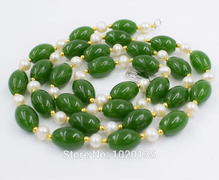 freshwater pearl  white near round  and TAIWAN  stone egg   necklace 28inch nature beads wholesale discounts