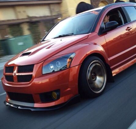 Srt4 Dodge Caliber My Baby S Y Car Pinterest Cars And