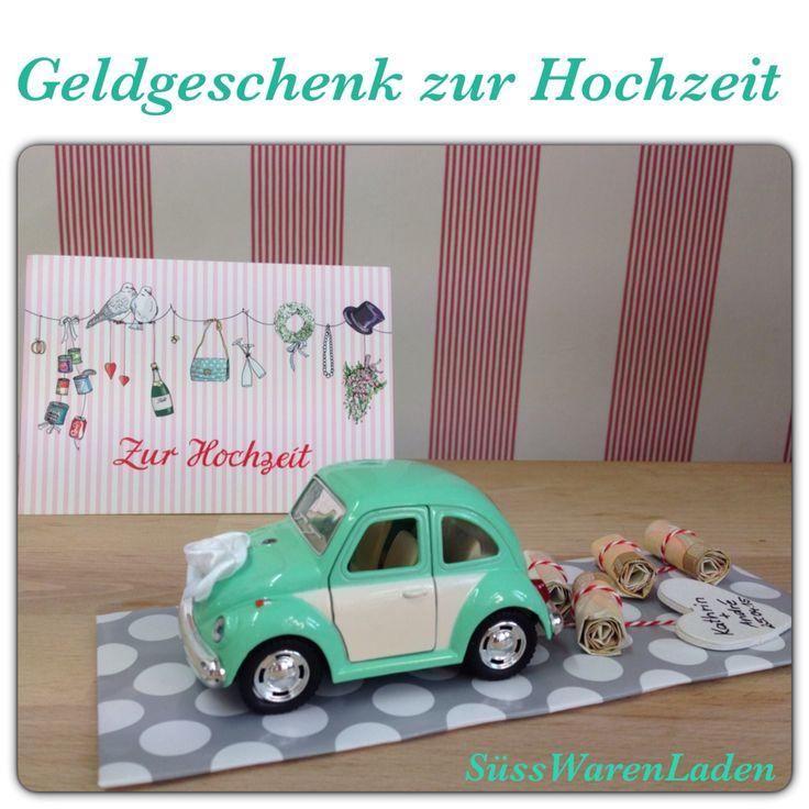 De 50 bedste billeder fra pengegaver gaveideer p - Geldgeschenk teenager ...