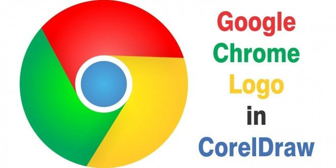 For some of the best prices see Hains Clearance dot com  Google Chrome Logo In Coreldraw