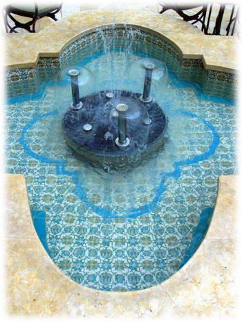 Swimming Pool Tiles  Pool Tile Design Ideas