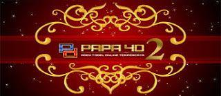 BANDAR ONLINE TERPERCAYA: PAPA4D2 Link Alternatif Resmi