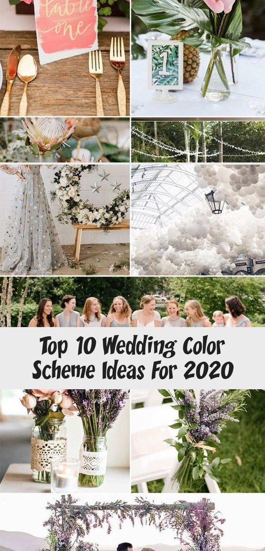 dusty sage bridesmaid dresses mist wedding color palette wedding trend #IvoryBridesmaidDresses #BridesmaidDressesWithSleeves #BridesmaidDressesLace #TealBridesmaidDresses #BridesmaidDressesMuslim