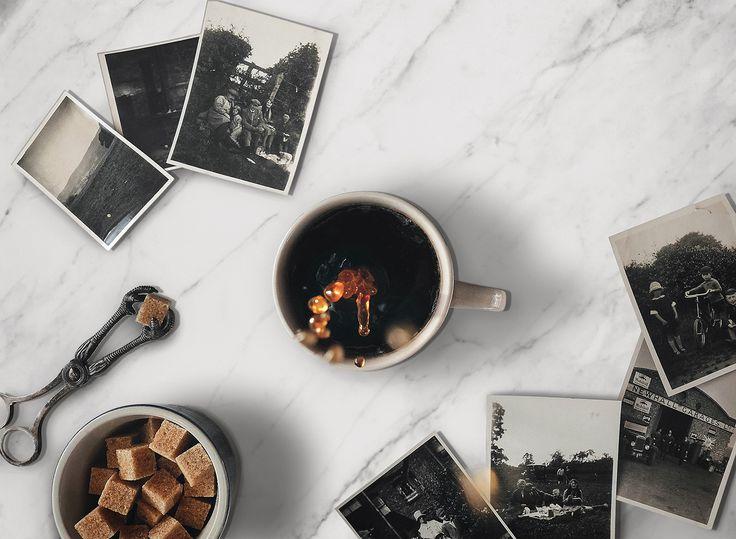 #TileTime #Marble #MármolCerámico #Inspiration #Pin #CoffeeTime #Coffee #Morning #EnjoyTime #Lifestyle #Cafetito #Inspiración #Cocina #Casa