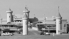 the fitz casino in tunica mississippi