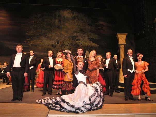 Die grosse Giuseppe Verdi-Gala vom 26.12.2013 bis 30.12.2013 in St. Gallen, Basel, Bern, Zürich und Lugano