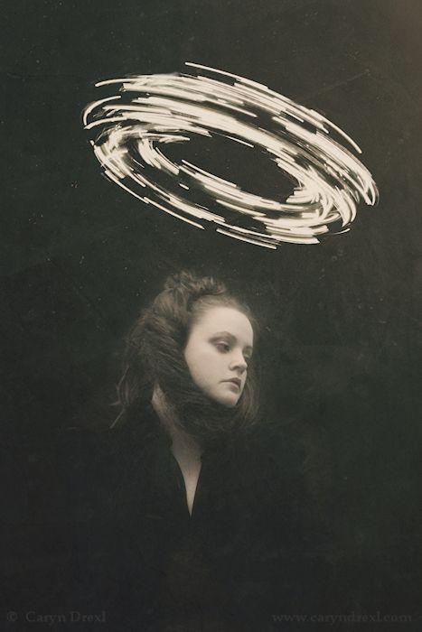 Caryn Drexl.