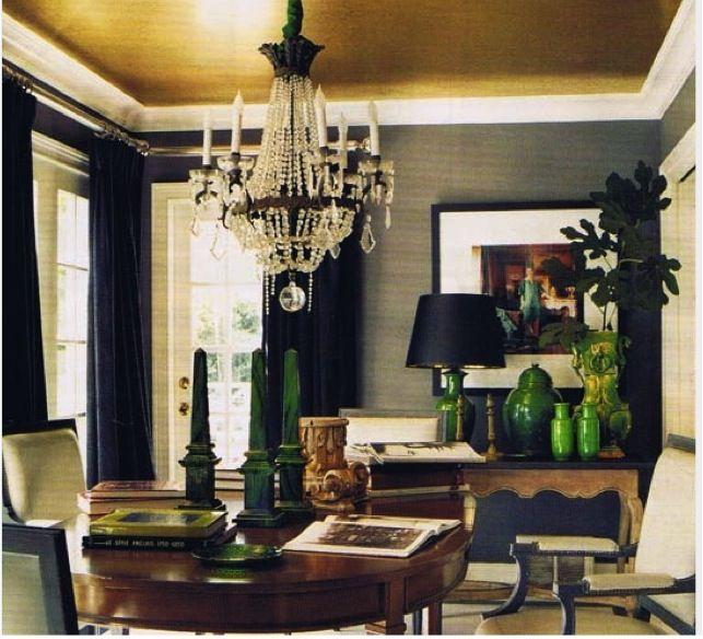 Basement Kitchen Design 9 Tips From Designer Samantha Pynn: 23 Best Kitchen Images On Pinterest