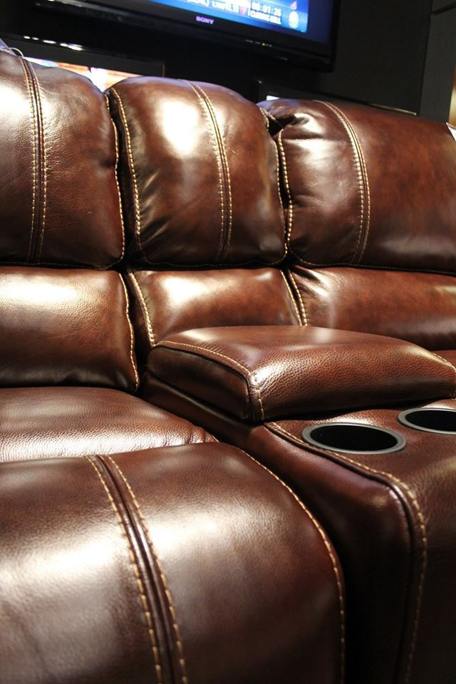 Home Theater Furniture Houston Stunning Decorating Design