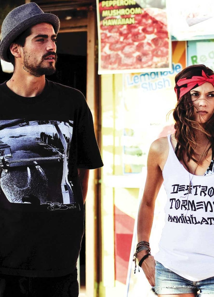 1000 Images About Latest In Urban Fashion On Pinterest Urban Fashion Urban Street Fashion