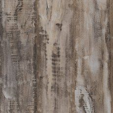 Hampstead Antique Oak Hand Scraped Laminate - 12mm - 100181783 | Floor and Decor