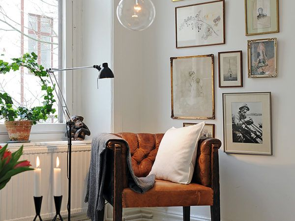 11++ Different home decor styles quiz information